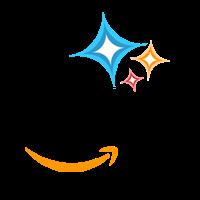 Mistress Amazon